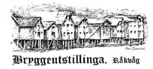 Skjermbilde 2018-06-05 kl. 21.35.18
